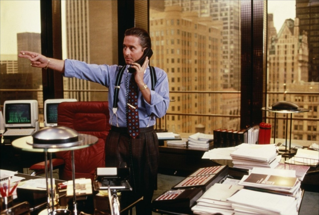 04-gordon-gekko-wall-street